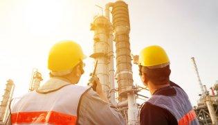 Akvotec Industrie Anlagenbau