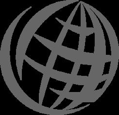 Import und Export Unternehmen